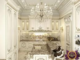 kitchen design classic luxury classic kitchen design caruba info