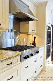 Kitchen Stove Hoods Design by 56 Best Traditional Kitchens Images On Pinterest Kitchen
