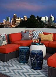 Pottery Barn Patio Furniture Pottery Barn Outdoor Furniture Sets For Sitting And Dining Ideas