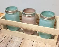 coastal centerpieces coastal centerpiece etsy