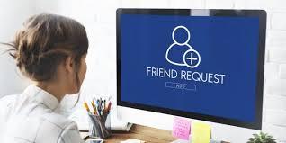 home design app add friends friend requests unwritten rules hidden settings