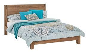 eldorado queen bed john cootes furniture eldorado queen bed 01 eldorado queen bed 02 eldorado queen bed 03