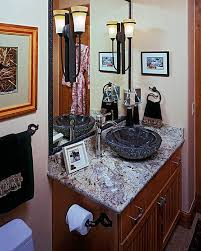 aspen grove kitchen and bath remodeling u0026 new construction
