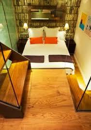 leisure activities in palma de mallorca u2013 palma suites plaza