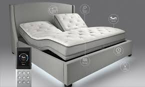 bedroom sleep number bed reviews consumer reports average cost