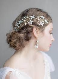 bridal headpieces headpieces bridal headpieces special occasion headpieces