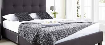 Bed In A Bag Duvet Cover Sets by Home Bed In A Bag Looking For Bedding In A Bag Sets Contact