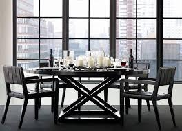 Best Ralph Lauren Images On Pinterest Ralph Lauren Fashion - Ralph lauren dining room