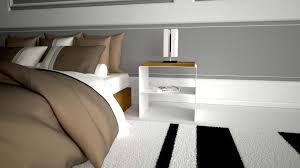 Schlafzimmer Inspiration Gesucht Designer Nachttische Schlafzimmer Design