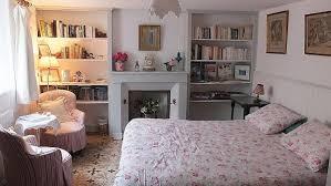 chambre dhote la rochelle removerinos com chambre best of chambre d hote cahors unique