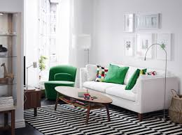 Sofa Black Friday Deals by Ikea Black Friday Sale All The Deals Oval Coffee Tables Green
