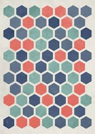 adobe illustrator random pattern 70 awesome illustrator tutorials that every designer should see