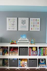 Bookshelf For Toddlers Ikea Expedit Bookshelves Popsugar Moms