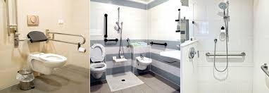 bathroom designers disabled bathroom design ripples bathroom design in dublin are