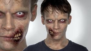 zombie makeup spirit halloween zombie make up tutorial halloween shonagh scott showme makeup
