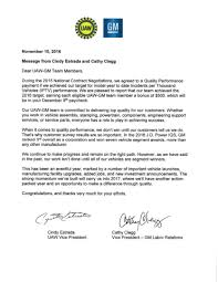 reentering the workforce resume examples uaw local 276 messages