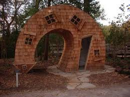Crooked House Crooked House An Even More Crooked House