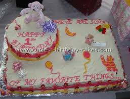 cake ideas for girl creative cake photos web s largest birthday cake photo