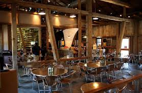 Farm Table Restaurant There Is More Than Just Corn In Indiana Top Five Farm To Table