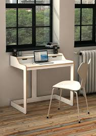 computer desk for small room best desks for small spaces awesome small space desk for best desks