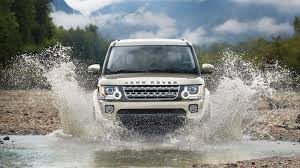 land rover lr4 white 2017 land rover lr4 2015 off road wallpaper 1600x900 36652