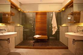awesome bathroom appealing awesome bathrooms or by amazing beach house bathroom 2 at