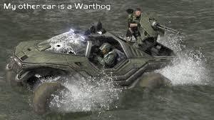 halo warthog forza horizon 3 photo collection halo 3 warthog wallpaper