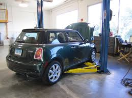 lexus service westport ct w jennings co w jennings co foreign auto maintenance and