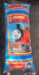thomas the train body pillow for sale in norco ca 5miles buy