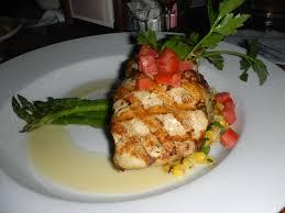 flying bridge restaurant falmouth ma 02540 yp com