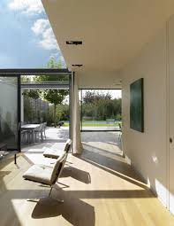 Modern Home Design Malaysia by Modern Large House With Low Energy In Luxembourg Home Design And