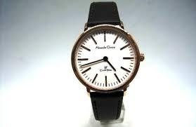Jam Tangan Alexandre Christie Terbaru Pria daftar harga jam tangan alexandre christie terbaru mei 2018