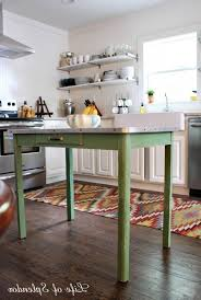 sur la table kitchen island sur la table kitchen island kitchen table gallery 2017