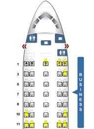 boeing 767 floor plan ana all nippon airways boeing 767 business class review tokyo