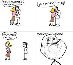 Memes De Forever Alone - memes for ever alone 12 jpg