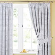 Dunelm Mill Nursery Curtains Dunelm Curtain Rings Okeviewdesign Co