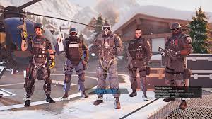 macdonald siege rainbow six siege gameplay fr hd macdonald en mission