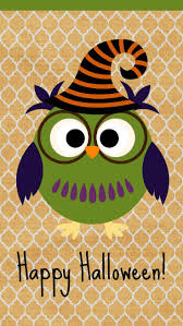 cute halloween wallpaper iphone 488 best halloween owls images on pinterest halloween owl