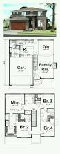Contemporary Mansion Floor Plans by 48 Best Craftsman Home Plans Images On Pinterest House Floor