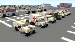 army vehicles army vehicles minecraft collection