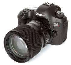 black friday 2017 amazon canon t5i lens rumors part 6