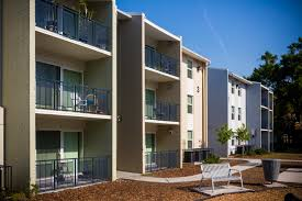 oakland terrace apartments ability housing