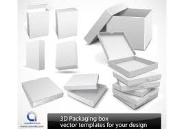 realistic box mockup psd designs for designers mock up