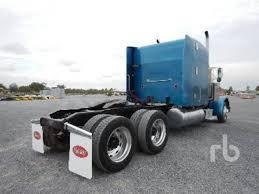 peterbilt trucks peterbilt trucks in new mexico for sale used trucks on