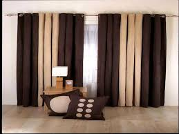Curtains For Large Living Room Windows Ideas Extraordinary Room Window Valances Photo Ideas Ows Living Room