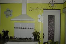 cuisine gris et vert meuble cuisine vert mobilier cing meuble de cuisine vert quechua