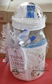 70 best mason jars images on pinterest diy christmas ideas and