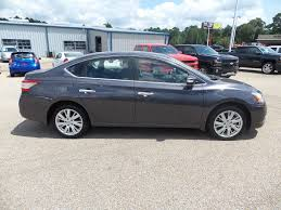 nissan maxima for sale in ms used nissan for sale