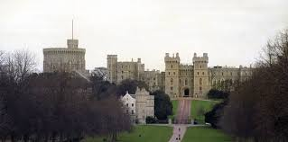 home of queen elizabeth royal residences windsor castle the royal family