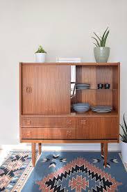 1960 Danish Modern Furniture 231 best vintage en retro images on pinterest midcentury modern